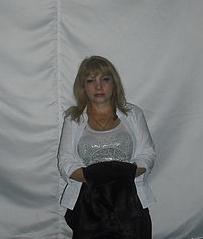 Римма Агаджанова - представитель компании Вивасан в Пятигорске