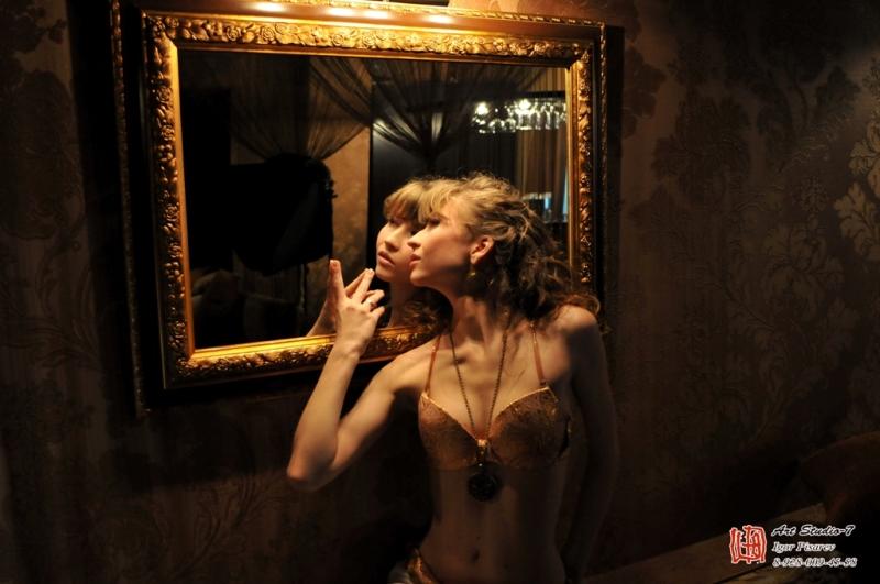 Вы просматриваете изображения у материала: Фотосет Восточная сказка | Фотограф Игорь Писарев