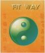 FIT WAY - оздоровительный центр