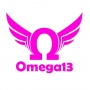 Omega13 - event promotion agency